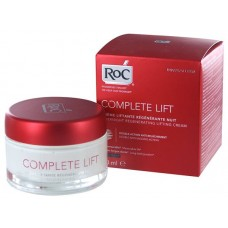 Roc Complete Lifting Eye Cream