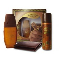 Cuban Dream Giftset For Men