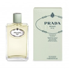 Prada Infusion d'Iris Woman 75ML