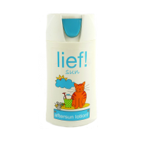 Aftersun spray (Lief)