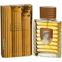 Omerta Judge Man Eau de Toilette 100 ml